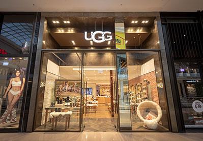 5dd875f599f UGG Stores: NSW, VIC, QLD & NZ | UGG | UGG